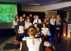 viii-pola-nadziei-w-gmin-pawl-19-161020