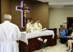 Św.Michał Archanioł18