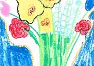 x_kwiatki_dla_jp2_Agnieszka_Switacz.JPG