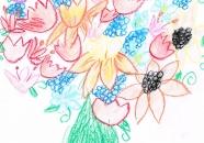 x_kwiatki_dla_jp2_Ameila_Paszek.JPG
