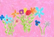 x_kwiatki_dla_jp2_Amelia_Gardowska.JPG