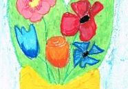 x_kwiatki_dla_jp2_Emilia_Figula.JPG