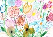 x_kwiatki_dla_jp2_Emilia_Gawliczek.JPG