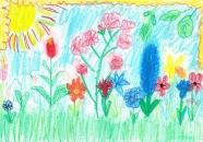x_kwiatki_dla_jp2_Emilka_Starościak.JPG