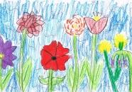 x_kwiatki_dla_jp2_Grzegorz_Witoszek.JPG