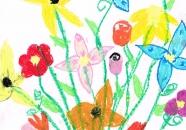 x_kwiatki_dla_jp2_Halina_Zielonka.JPG
