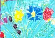 x_kwiatki_dla_jp2_Hanna_Francuz.JPG