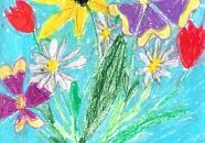 x_kwiatki_dla_jp2_Julia_Przybylek.JPG