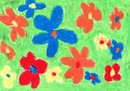 x_kwiatki_dla_jp2_Kacper_Lubszczyk.JPG