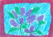 x_kwiatki_dla_jp2_Karolina_Dabrowska.JPG
