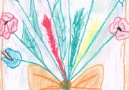 x_kwiatki_dla_jp2_Karolina_Rolka.JPG