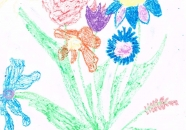 x_kwiatki_dla_jp2_Klaudia_Jakubczyk.JPG