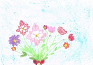 x_kwiatki_dla_jp2_brak_podpisu_1.JPG