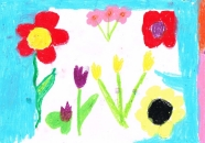x_kwiatki_dla_jp2_brak_podpisu_2.JPG