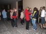 """Koncert charytatywny zespołu \""""Silesia Band\"""" 17.10.2010"""