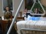 Zdrowa rozmowa pomaga leczyć 16.11.2012