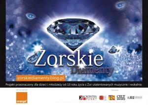 zorskie_diamenty_plyta