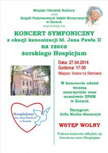 koncert_szkoly_muzycznej_2014