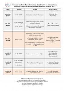 Program_szkolenia_dla_wolon_2014