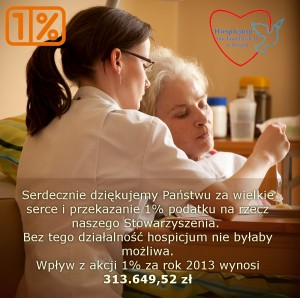 1procent_2013_podz
