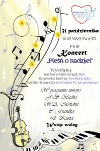koncert_piesn_o_nadziei_2014