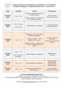 Program_szkolenia_dla_wolon_2015