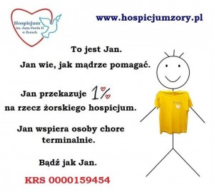 jan_1proc
