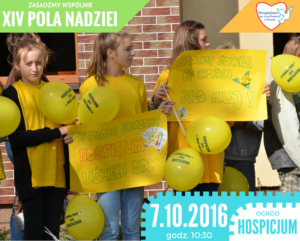 14_pola_nadziei