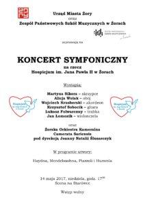 koncert_symfoniczny_2017