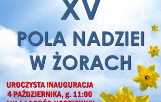 XVPN_inauguracja