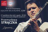 glosy_dla_hospicjum_zory_2017