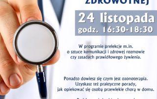 dzien_profilaktyki_hospicjum_zory_2017