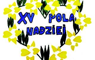logo_XV_pn