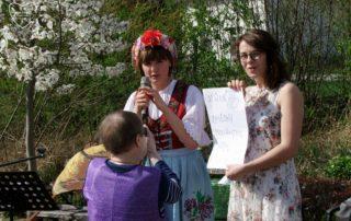 zajecia_15_kwietnia-8