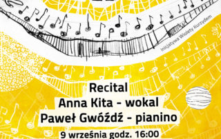 muzyka_mostem_recital_9-09