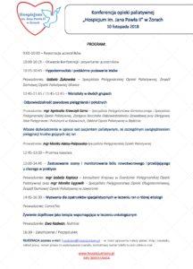 PROGRAM_konferencji_hospicjum_zory_poprawiony