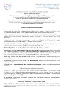 biuletyn_2018_2019-1