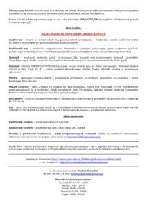 biuletyn_2018_2019-2
