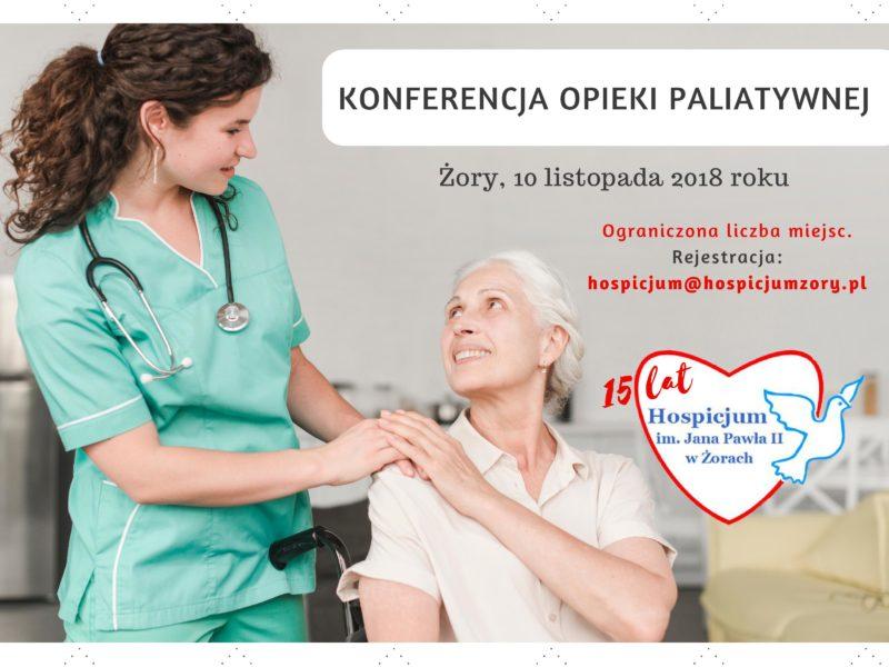 konferencja_opieki_paliatywnej_hospicjum_zory_2018