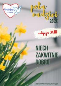 XVIII Pola Nadziei-1