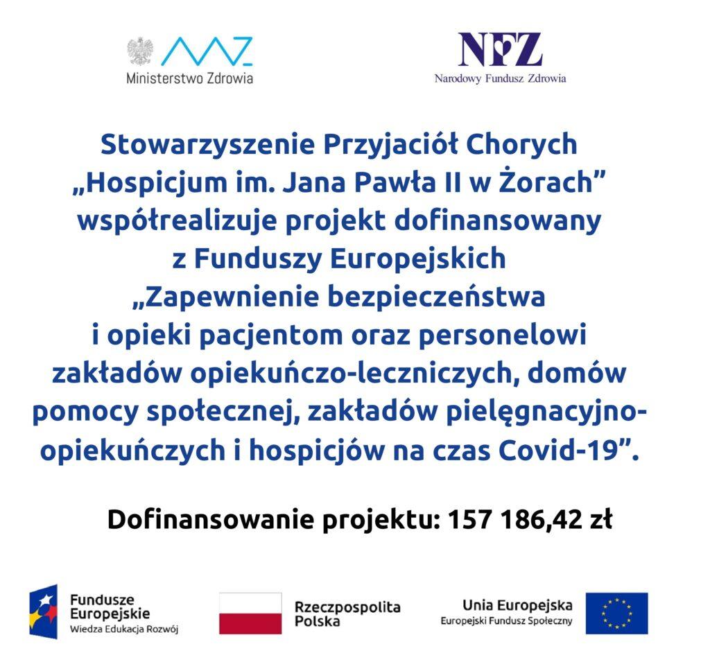 Plakat Informacyjny-1