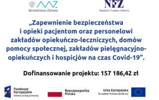 Plakat Informacyjny-4
